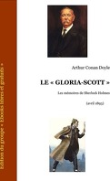 Le Gloria Scott