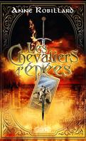 Les Chevaliers d'Epées