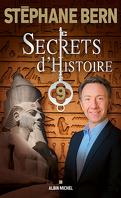Secrets d'Histoire, Tome 9