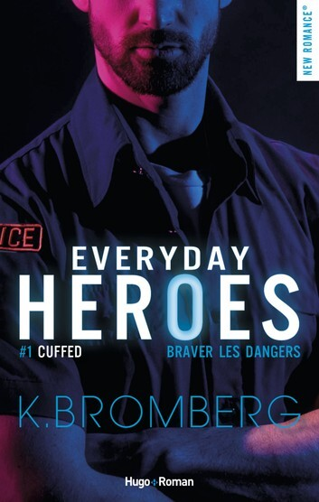 Défi lecture 2020 de Perséphone  Everyday-heroes-tome-1-cuffed-1280957