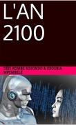 L'an 2100
