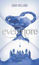 Everless, Tome 2 : Evermore