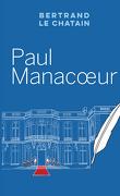 Paul Manacœur