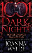 Reapers Motorcycle Club, Tome 6.6 : Rome's chance