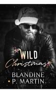 Wild Crows, Tome 5,6 : Wild Christmas
