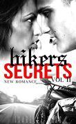 Bikers Secrets, Tome 2