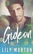 Finding Home, Tome 3 : Gideon