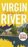 Les Chroniques de Virgin River, Tome 1 : Virgin River