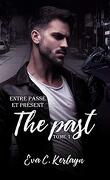 The Past, Tome 1 : Entre passé et présent