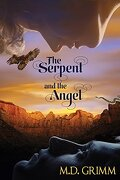La Saga des métamorphes, Tome 8 : The Serpent and the Angel