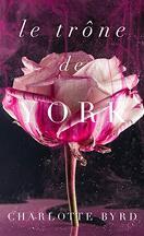 La Maison de York, Tome 3 : Le Trône de York