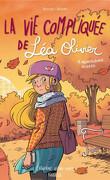 La Vie compliquée de Léa Olivier (BD), Tome 7 : Montagnes russes