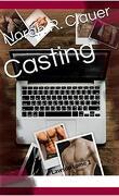Lawson, Tome 1 : Casting