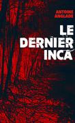 Le Dernier Inca
