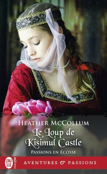 cdn1.booknode.com/book_cover/1285/full/passions-en-ecosse-tome-3-le-loup-de-kisimul-castle-1284553.jpg