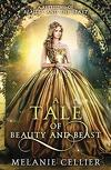Beyond the Four Kingdoms, Tome 2 : A Tale of Beauty and Beast