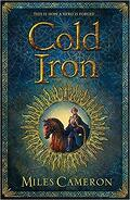 Masters & Mages, Tome 1 : Cold Iron