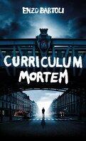 Brigade Criminelle, tome 1 : Curriculum Mortem