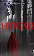 Hyrésie