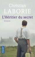 L'Héritier du secret