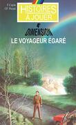 Le Voyageur égaré