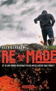 RE_MADE