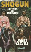 Shogun -T2. Le Roman des samouraïs (Poche)