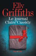 Le Journal de Claire Cassidy