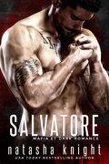 Les Frères Benedetti, Tome 1 : Salvatore
