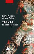 Yakuza : La mafia japonaise