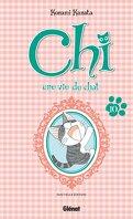 Chi, une vie de chat, Tome 10 (BD)