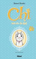 Chi, une vie de chat, Tome 12 (BD)