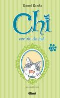 Chi, une vie de chat, Tome 13 (BD)