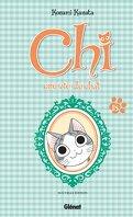 Chi, une vie de chat, Tome 18 (BD)