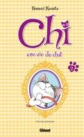 Chi, une vie de chat, Tome 2 (BD)