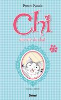 Chi, une vie de chat, Tome 6 (BD)