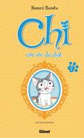 Chi, une vie de chat, Tome 7 (BD)