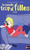 La Famille trop d'filles : Anna