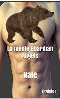 La Meute Guardian Angels, Tome 3 : Nate