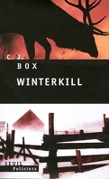 Winterkill