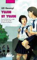 Yujin et Yujin