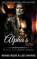 Alphas Bad Boy, Tome 13 : Alpha's Sun