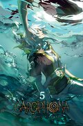 Carciphona, Tome 5