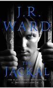 La Confrérie de la dague noire - Prison Camp, Tome 1 : The Jackal