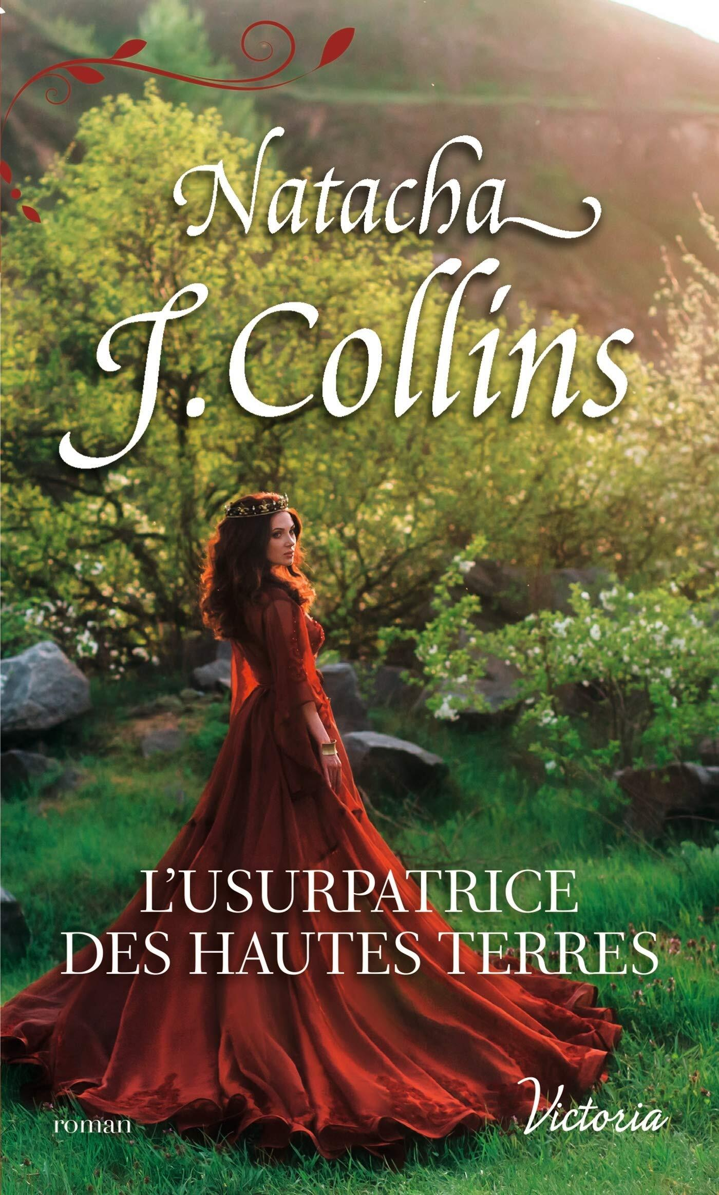 cdn1.booknode.com/book_cover/1288/full/le-souffle-des-highlands-tome-4-l-usurpatrice-des-hautes-terres-1287977.jpg