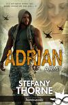 Adrian U.S. Army