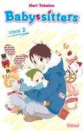 Baby-sitters, Tome 2