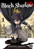 Black Shadow, Tome 1