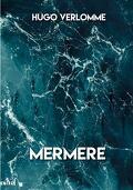 Mermere