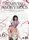 Starving Anonymous, Tome 6